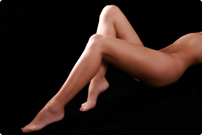 Best Feet Cams for Your Feet Fetish