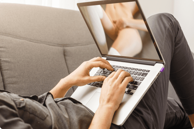 Best Cam 2 Cam Sites of 2021: Ultimate Guide to Private Sex Shows
