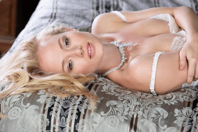 Best German Sex Cam Sites